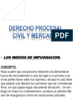 DIAPOSITIVAS MEDIOS IMPUGNACIÓN DPCYM 2015.pptx