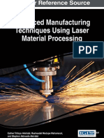 Advanced_Manufacturing_Techniques.pdf