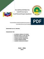CONTROL DE AUTOMATIZACION JUNTADO.docx