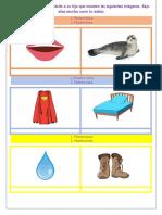 cuadernillo tareas.docx