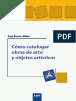 Como_catalogar_obras_de_arte_y_objetos_a.pdf