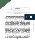 J. Biol. Chem. 1931 Morgulis 455 66