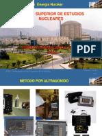 Ut Nivel i Ipen20011-PDF