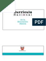 Las 31 Competencias  Descripcion Completa.docx
