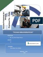 Fichas Bibliograficas (3).docx