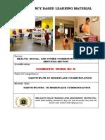 BASIC 1- PARTICIPATE IN WORKPLACE - final1 pdf.pdf