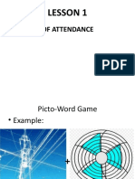 ppt-PSLesson1.ppt