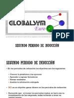 Segundo periodo de inducción.pdf