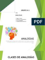 ANALOGIAS Adriana.pptx