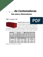 DEBER COMEX CONTENEDORES.docx