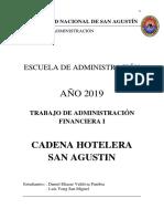 SECTOR TURISMO- CADENA HOTELERA SAN AGUSTIN.docx