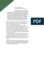 El Ultimo Marx 06pp198-293