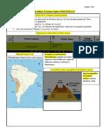Economía inca word.docx