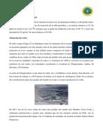 INTRODUCCIÓN DEL COBRE.docx