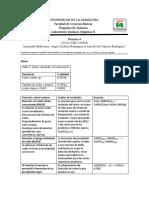 INFORME 4 (1).docx