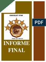 Chocolat Star.docx