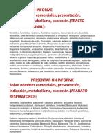 Inf.Medicamentos-19 (7).docx