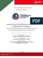 CARIGNANO_QUISPE_CESAR_IMPLEMENTACION.pdf