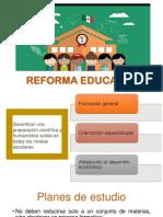 REFORMA EDUCATIVA.pptx