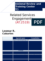 AT.2519_Related-Services-Engagements.pptx