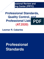 AT.2520_Professional-Standards-including-Quality-Control.pptx