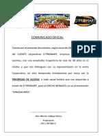 COMUNICADO OFICIAL- CIRCUS MONACO.docx