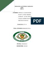 INFORME- FISICA.docx