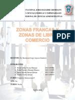 ZONAS FRANCAS Y DE LIBRE COMERCIO.docx