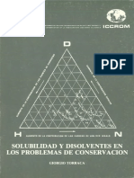 1981_torraca_solubilidad_spa_5091_light.pdf