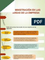 ADMINISTRACIÓN-EN-LAS-ÁREAS-DE-LA-EMPRESA.pptx