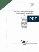 L7. La Vision General- Meyer.pdf