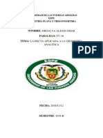 UNIVERSIDAD DE LAS FUERZAS ARMADA1.docx
