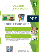 TRATAMIENTO-DE-RESIDUOS-SOLIDOS.pptx