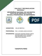 ESTRATEGIAS-DE-PROMOCIÓN-Y-PREVENCIÓN-DE-LA-SALUD-MENTAL.docx