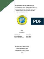 AGREGAT HIPERTENSI FIX.docx