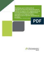 METODOLOGIA MOVILIDAD.pdf