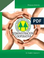 administracion_cooperativa.pdf