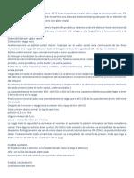 FISIOLOGIA MICCIONAL-1.docx