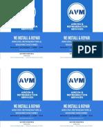 printflyeravm.docx