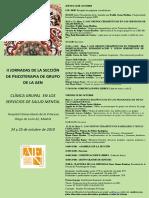 Cartel Psicoterapia Definitivo 17-05-2019