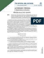 BASES-5.pdf