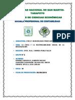 TRABAJO-ETICA.docx