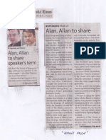Manila Times, July 9, 2019, Alan, Allan to share.pdf