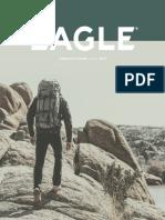 Eagle PG 2019