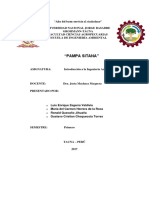 PAMPA-SITANA.docx