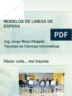 77811967-Modelos-de-Lineas-de-Espera.ppt