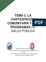 TEMA 3 CORREGIDO POR EL PROF.docx