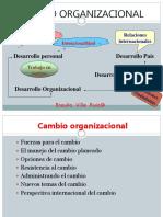 TH Cambio3