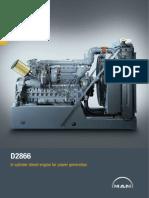 D2866.pdf