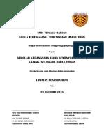 SMK TENGKU BARIAH.docx